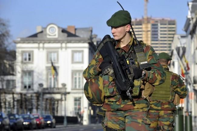 europe-police