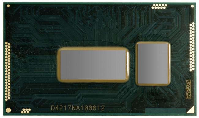 intel-broadwell-processor