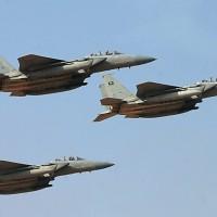 arabia-saudi-warplanes