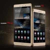 huawei-p8-p8max