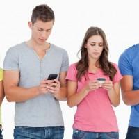 using-smartphone_resize
