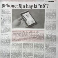 150514-phphuoc-nglaodong_resize
