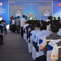 150519-samsung-sehc-ground-breaking-php-04_resize