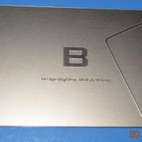 150520-bkav-bphone-invitation-03_resize