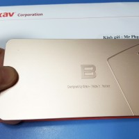 150520-bkav-bphone-invitation-08_resize