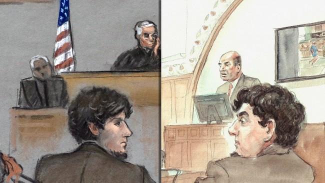 2015-Dzhokhar Tsarnaev-Boston-bomber-26_resize