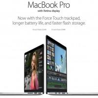 macbookpro-02