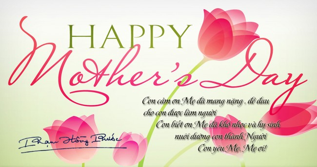 mother-day-01-php