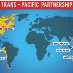 Tổng thống Barack Obama đã được Quốc hội Mỹ trao quyền đẩy nhanh đàm phán Hiệp định TPP