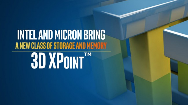 150729-intel-3d-xpoint-memory-02