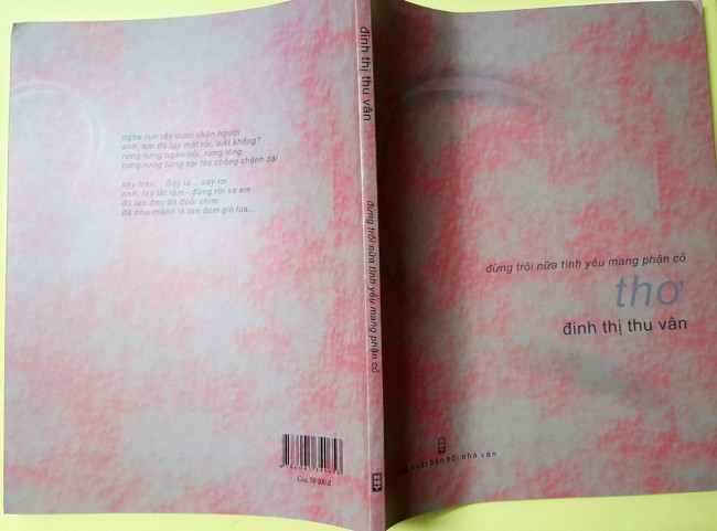 150808-tho-dinhthi-thuvan-02_resize