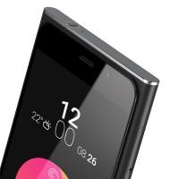 obi-sf1-smartphone-04