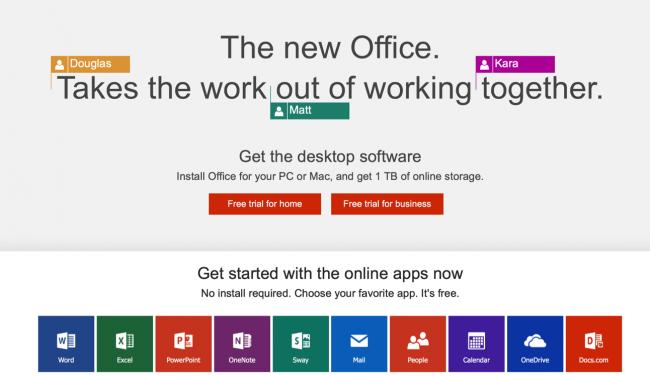 MicrosoftOffice2016-02