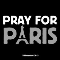 151113-paris-attacks-10