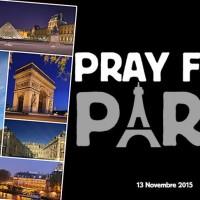 151113-paris-attacks-10b
