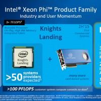 intel-XeonPhiGenerations-01