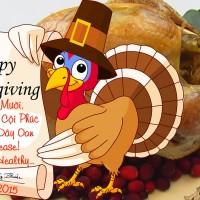 thanksgiving-phphuoc-2