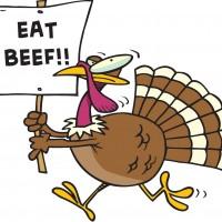 thanksgiving-turkey-beef