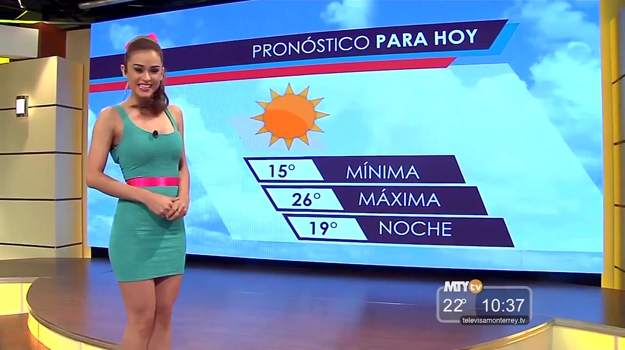 Wwlp 22 Weather | Pics | Download |