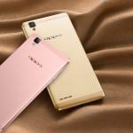 Smartphone Oppo F1 được bán đầu tiên trên thế giới từ Việt Nam