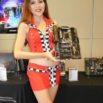 VIDEO: Biostar ra mắt người dùng Việt Nam 2 dòng motherboard Gaming Racing và Pro