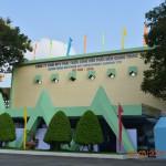 Công viên Phần mềm Quang Trung hành trình 15 năm từ 0 tới 1