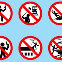 selfie-safe-signs