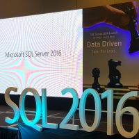 160518-microsoft-sql-server-2016-launch-08_resize