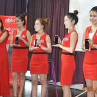 160520-obi-mv1-vietnam-23_resize