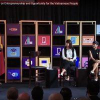 160524-obama-saigon-young-startups-03