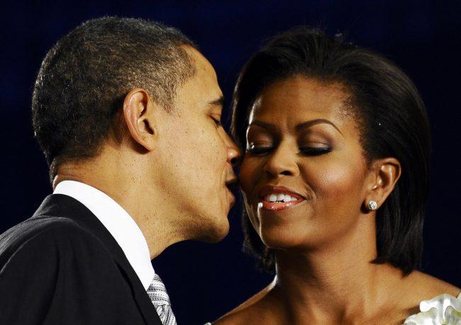 barack-obama-family-05_resize