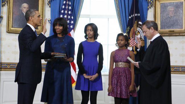 barack-obama-family-14