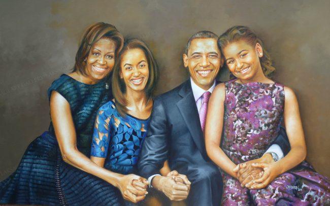 barack-obama-family-33_resize