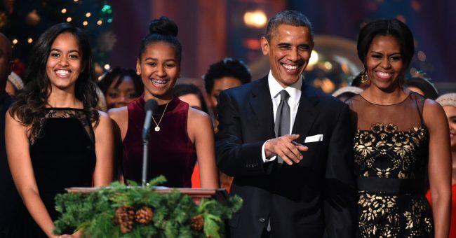 barack-obama-family-38_resize