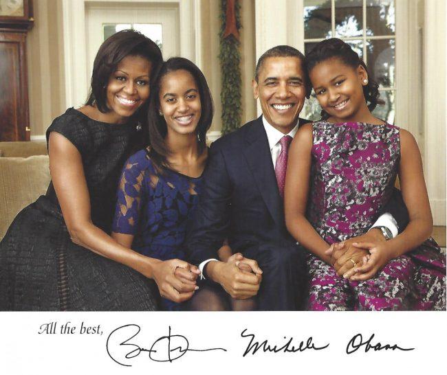 barack-obama-family-39
