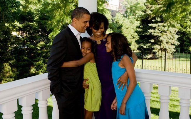 barack-obama-family-41