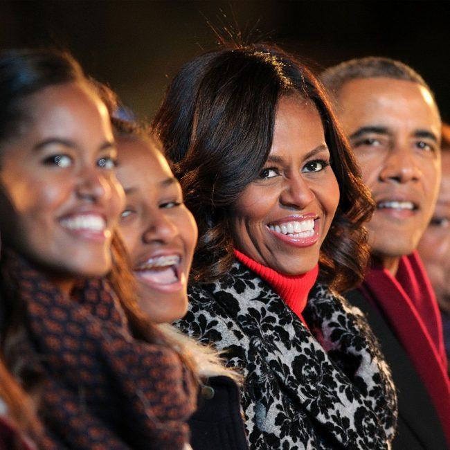 barack-obama-family-43_resize