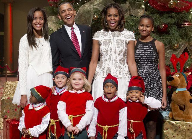 barack-obama-family-53_resize