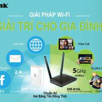 dlink-wifi-solution-home-1