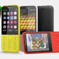 microsoft-nokia-feature-phone-2