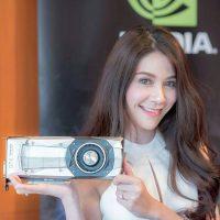 nvidia-gtx1080-russarin-fays-1
