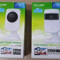 tplink-cloud-camera-nc220-nc200-01