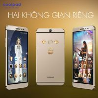 coolpad-dual-space-1