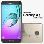 Samsung Galaxy A series 2016 tại Việt Nam bán tốt hơn thế hệ trước