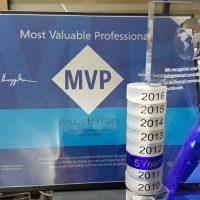 160711-microsoft-mvp-award-06_resize