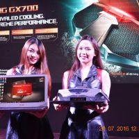 160722-asus-rog-gx700-laptop-77_resize