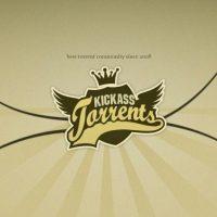 kickass torrent-2
