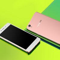 oppo-a37-neo9-02