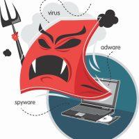 malware_resize