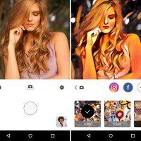 prisma-app-03
